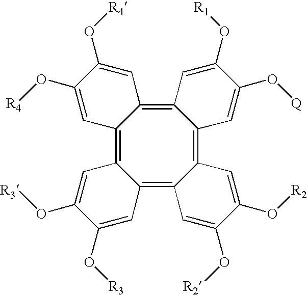 Figure US07633669-20091215-C00011