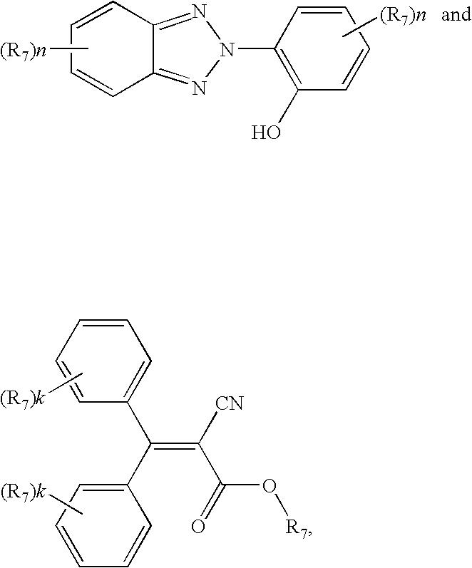 Figure US07633669-20091215-C00017