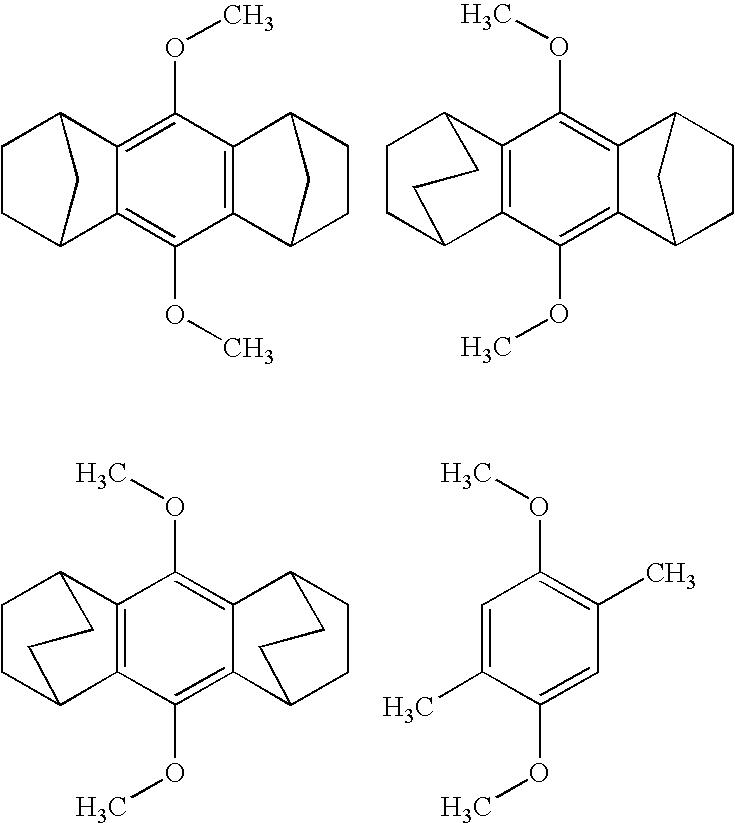 Figure US07633669-20091215-C00021