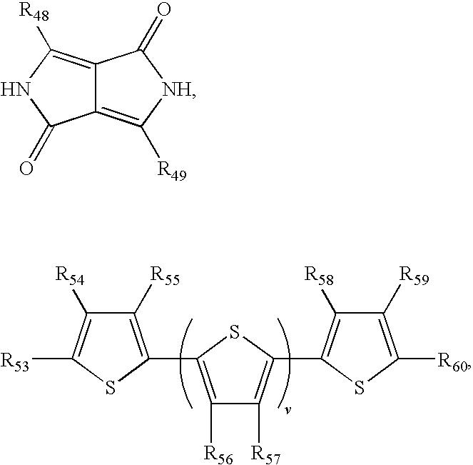 Figure US07633669-20091215-C00035