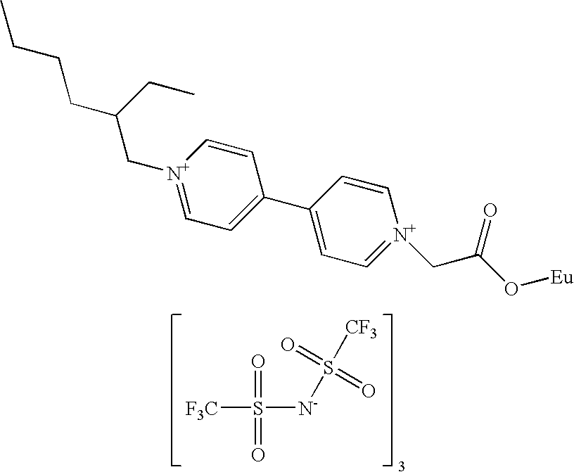 Figure US07633669-20091215-C00038
