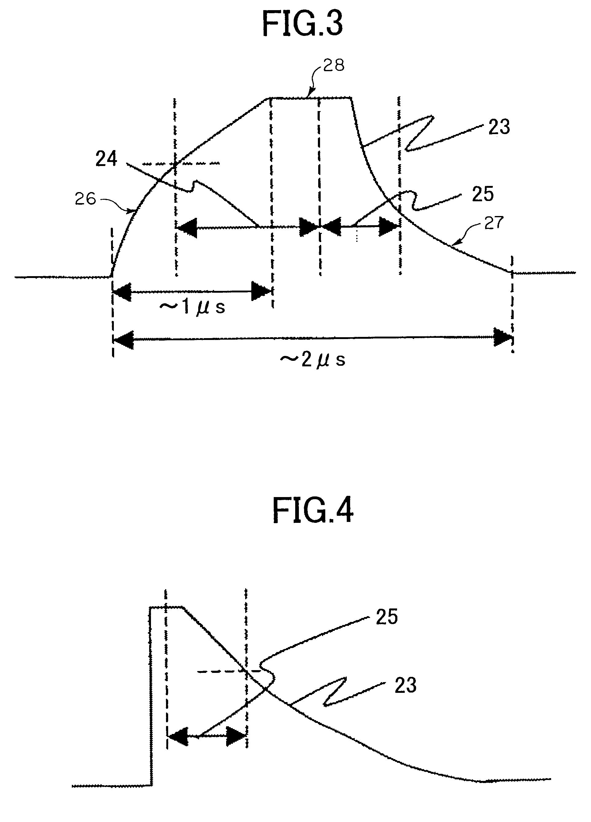 patent us7634062