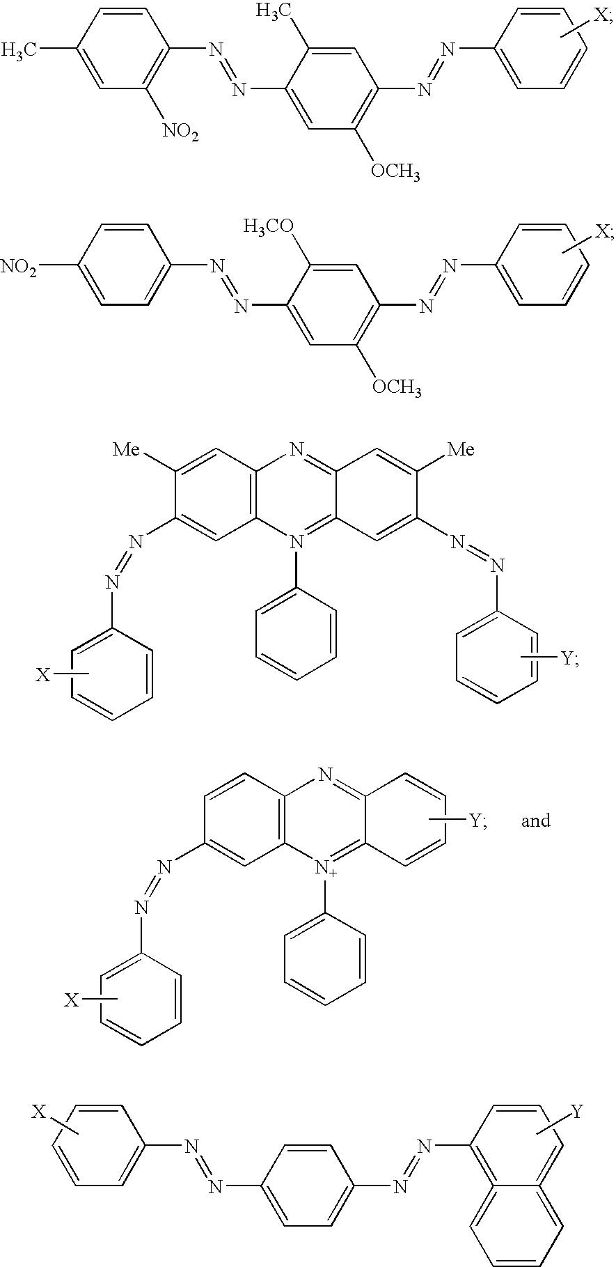 Figure US07635598-20091222-C00003
