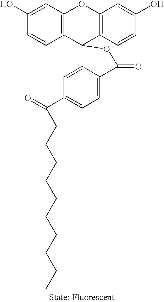 Figure US07635598-20091222-C00008