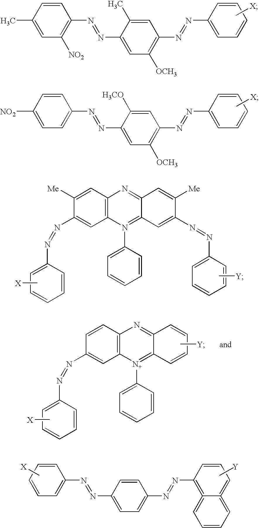 Figure US07635598-20091222-C00013