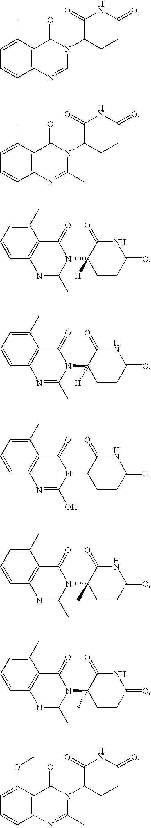 Figure US07635700-20091222-C00004