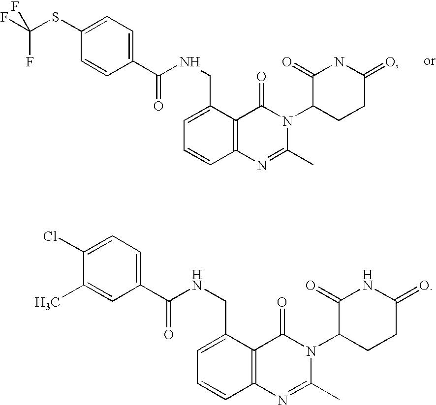 Figure US07635700-20091222-C00014