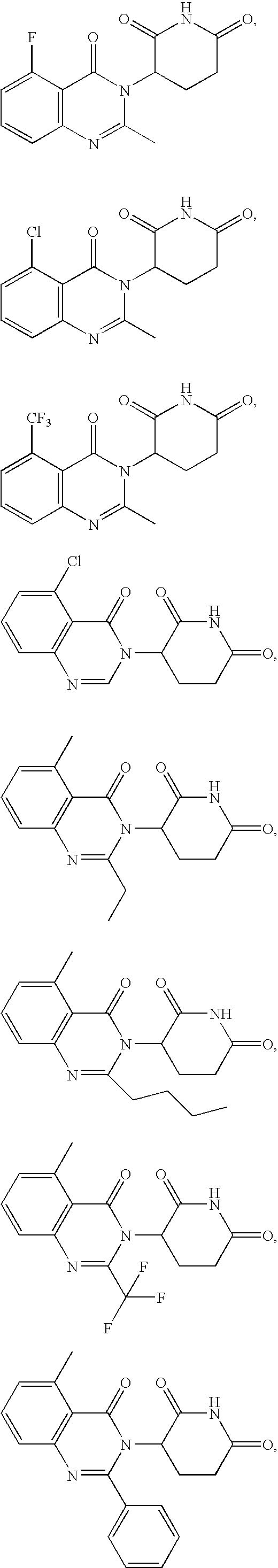 Figure US07635700-20091222-C00075