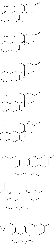 Figure US07635700-20091222-C00077