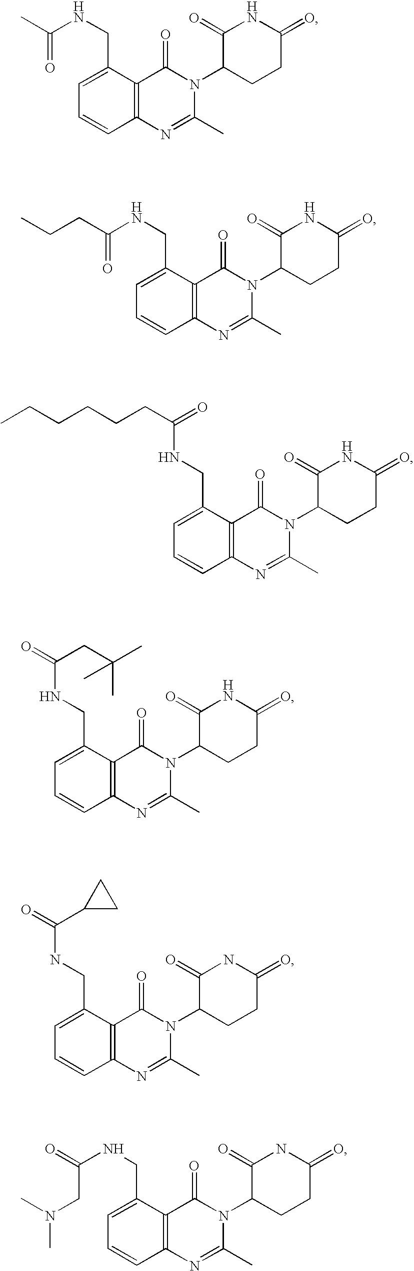 Figure US07635700-20091222-C00079