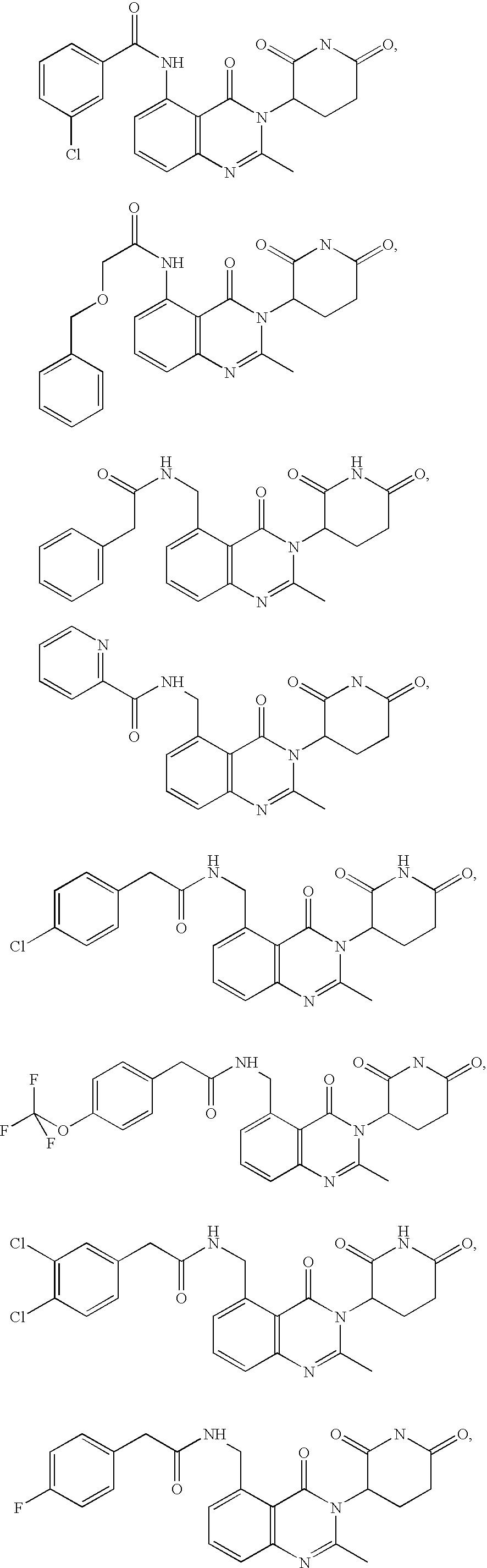 Figure US07635700-20091222-C00081