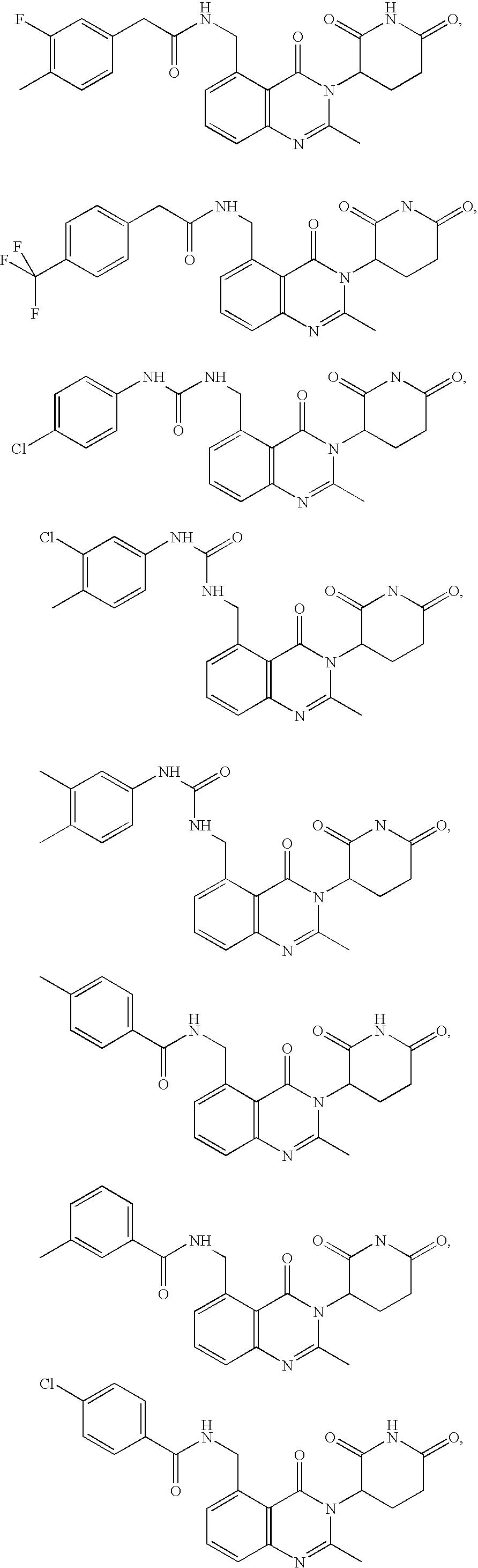 Figure US07635700-20091222-C00082