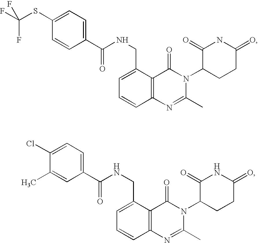 Figure US07635700-20091222-C00084