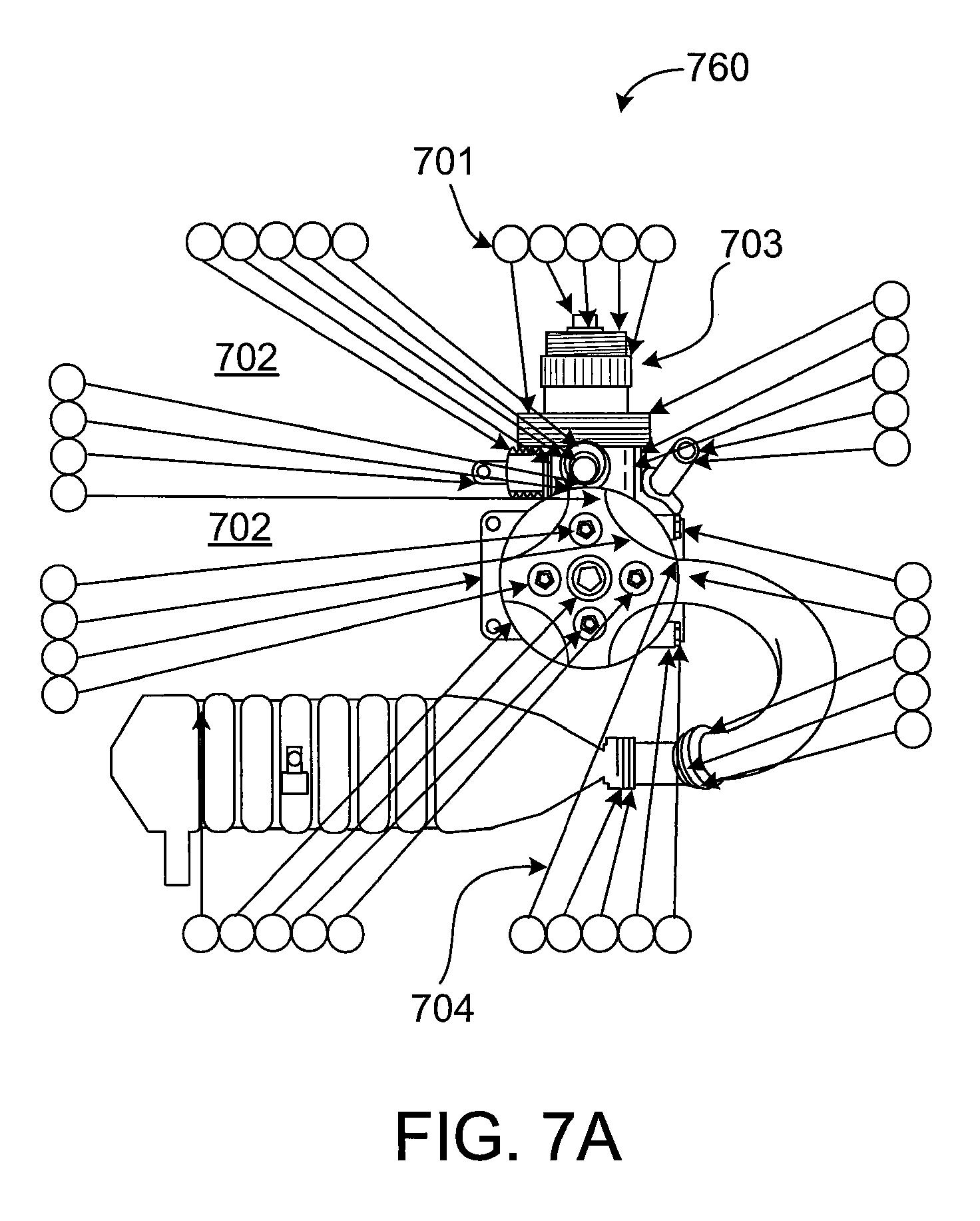 patent us7636096