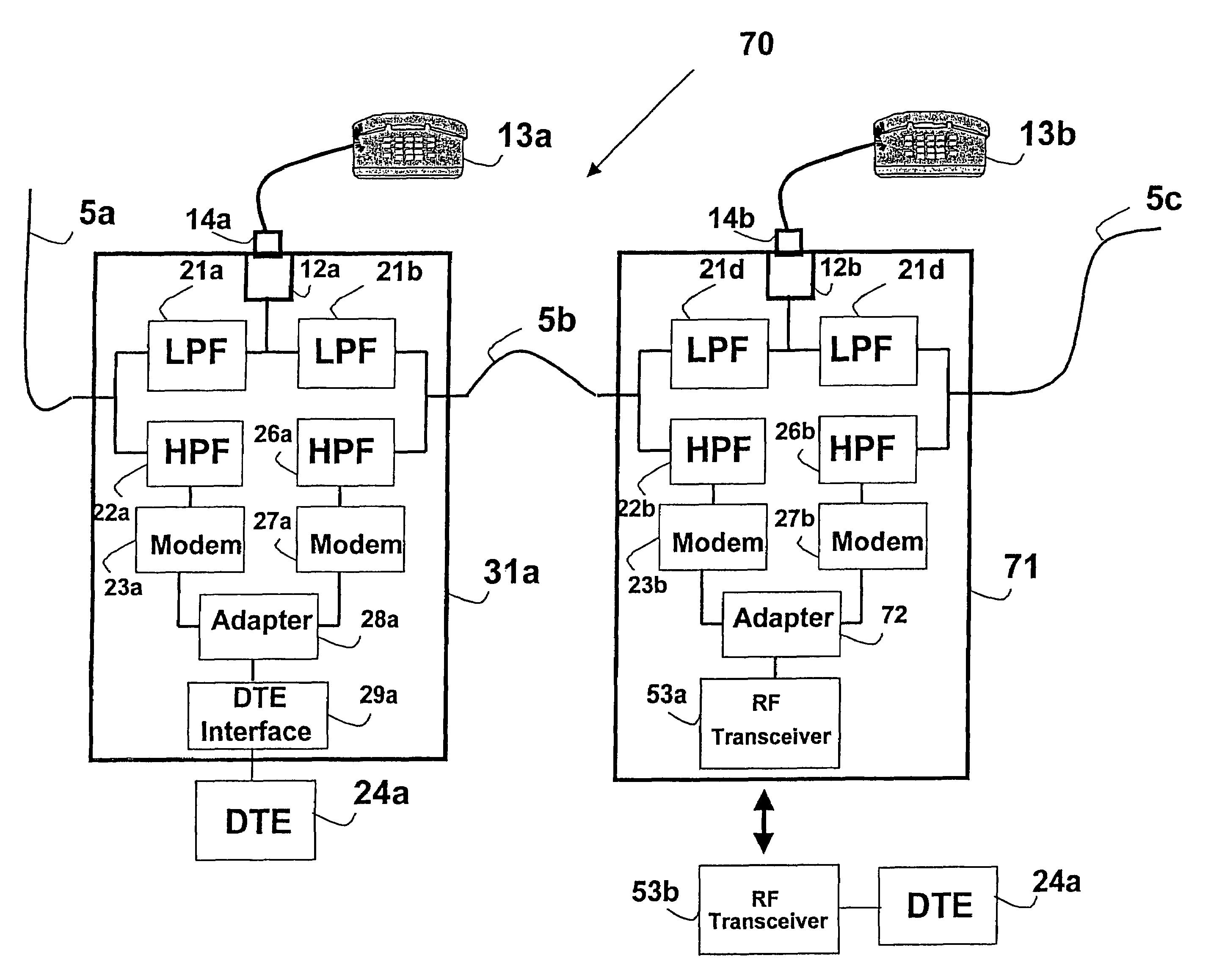 patente us7636373