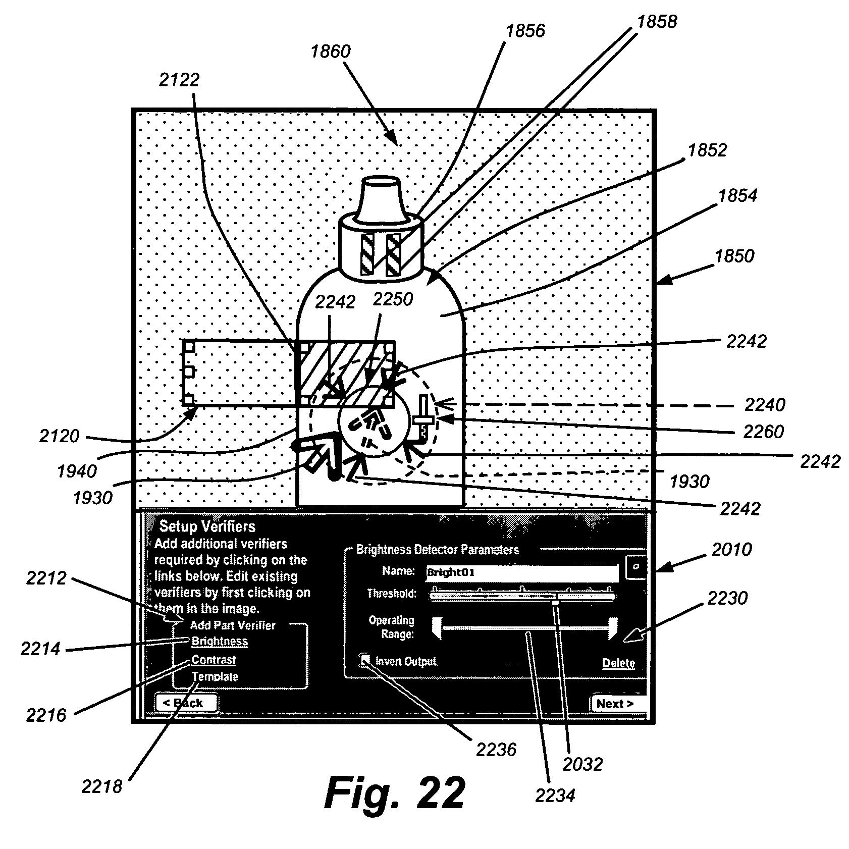patent us7636449