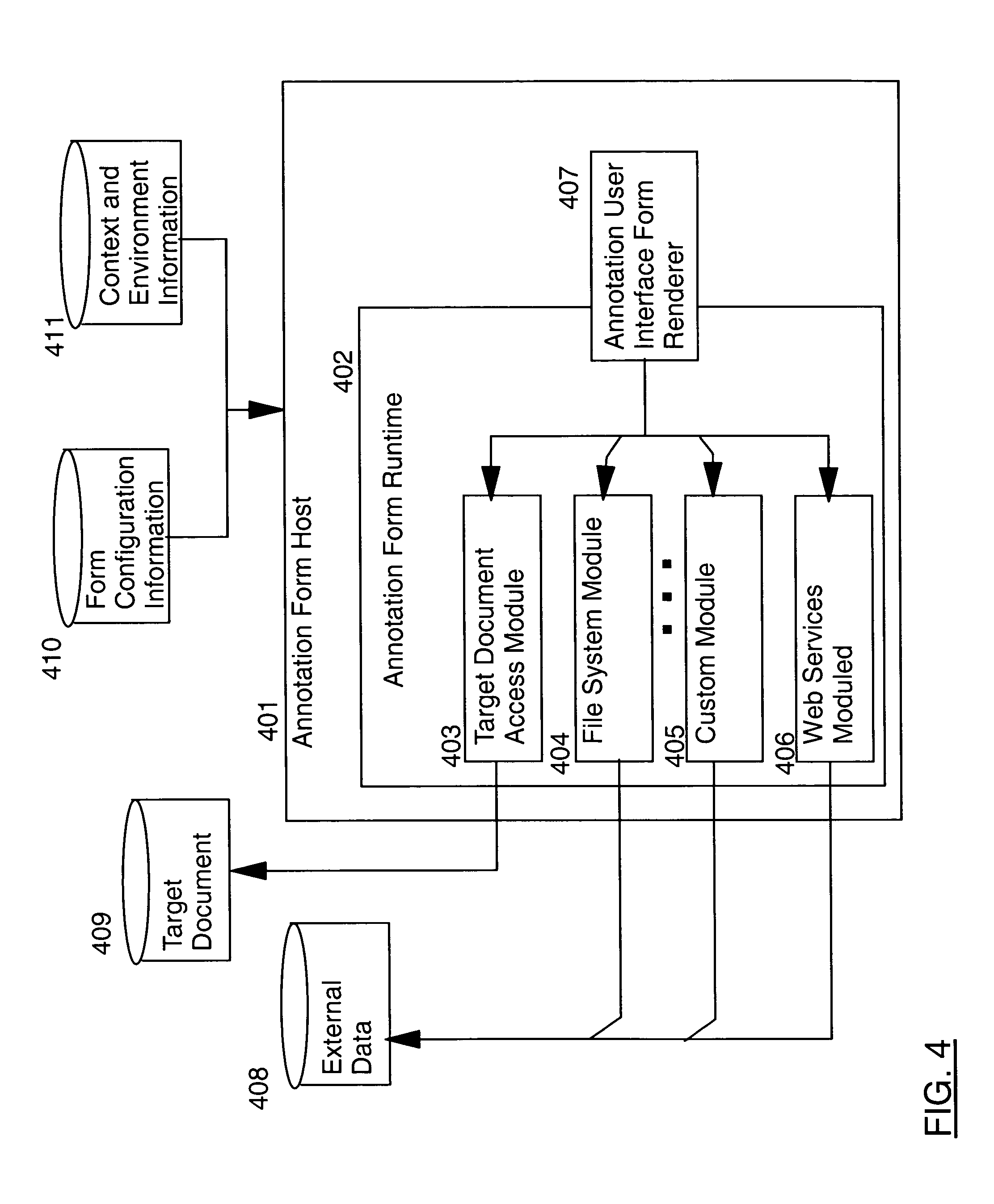 Patent Us7636883 User Form Based Automated And Guided Data Wiring Diagram 3 5 Mm Headphone Jack Gecko G540 Drawing