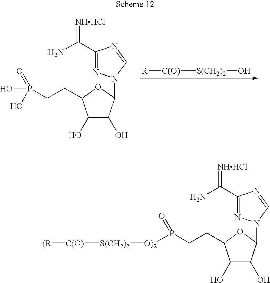 norvasc tab 5mg medication