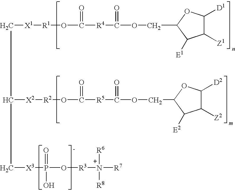 Figure US07638528-20091229-C00001
