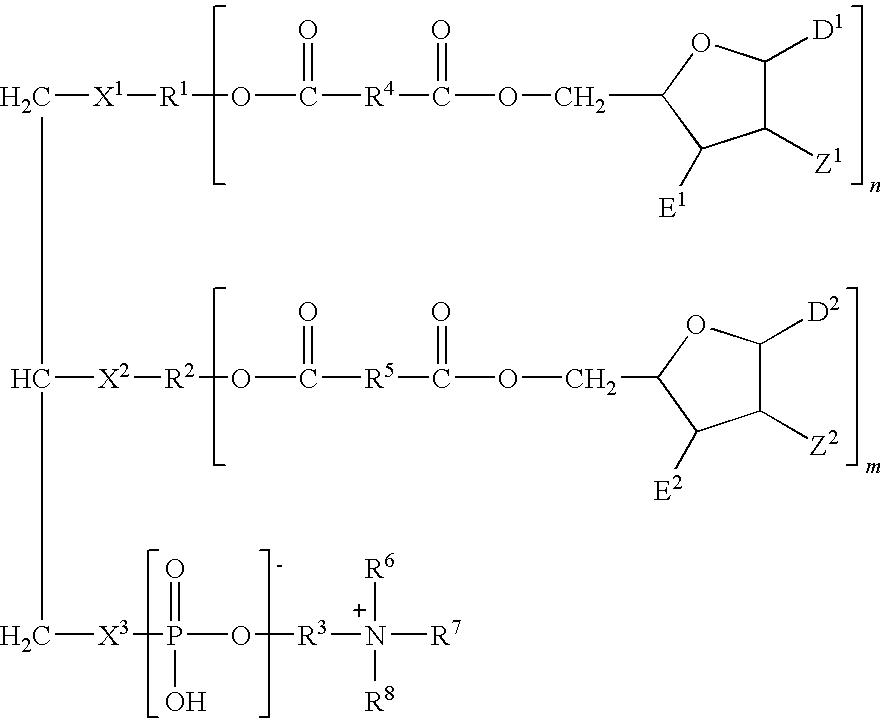 Figure US07638528-20091229-C00002