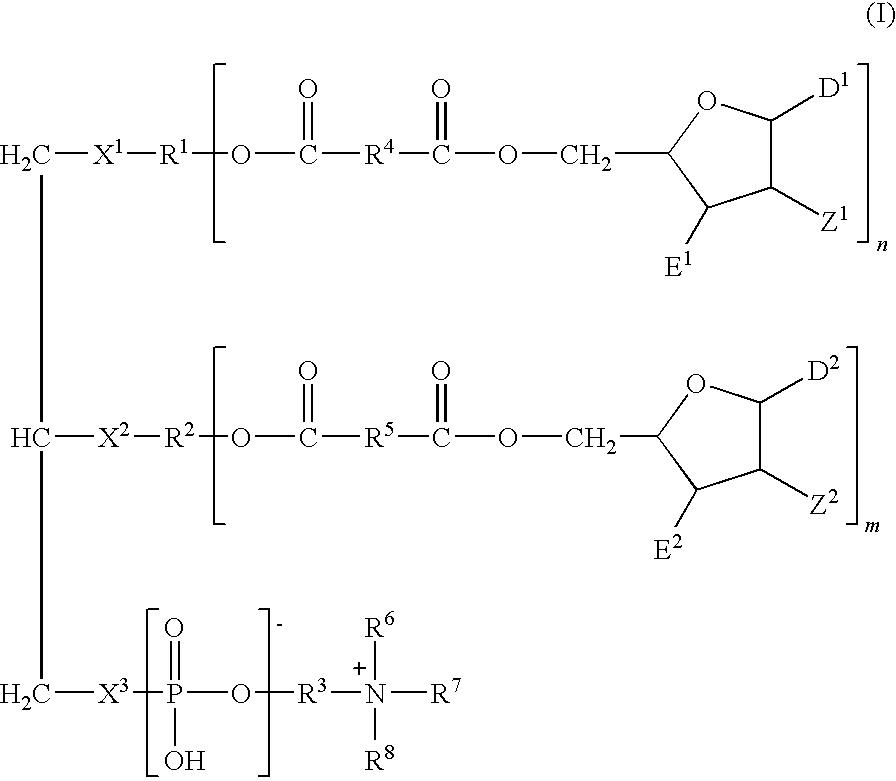 Figure US07638528-20091229-C00006