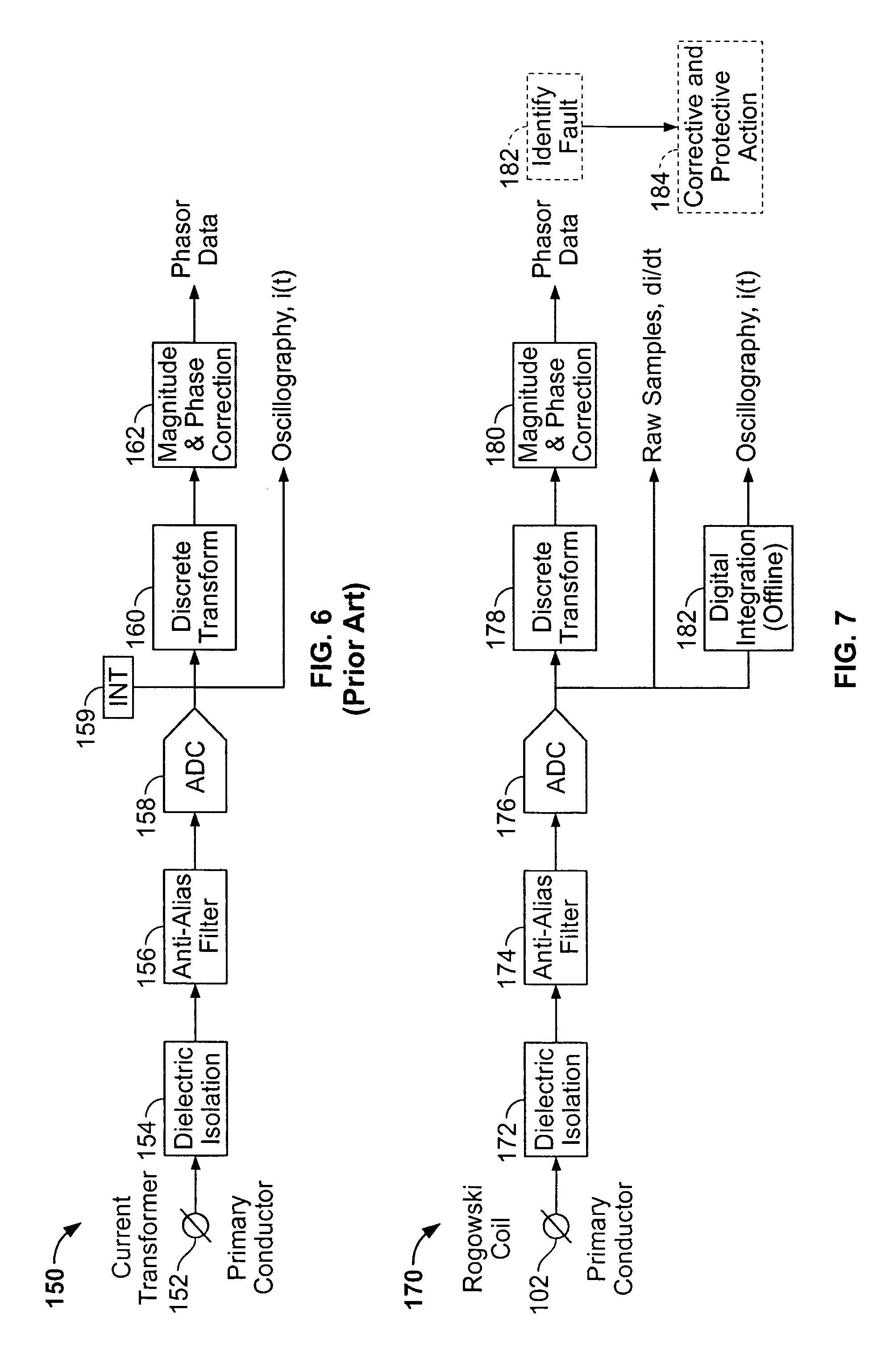 patent us7638999