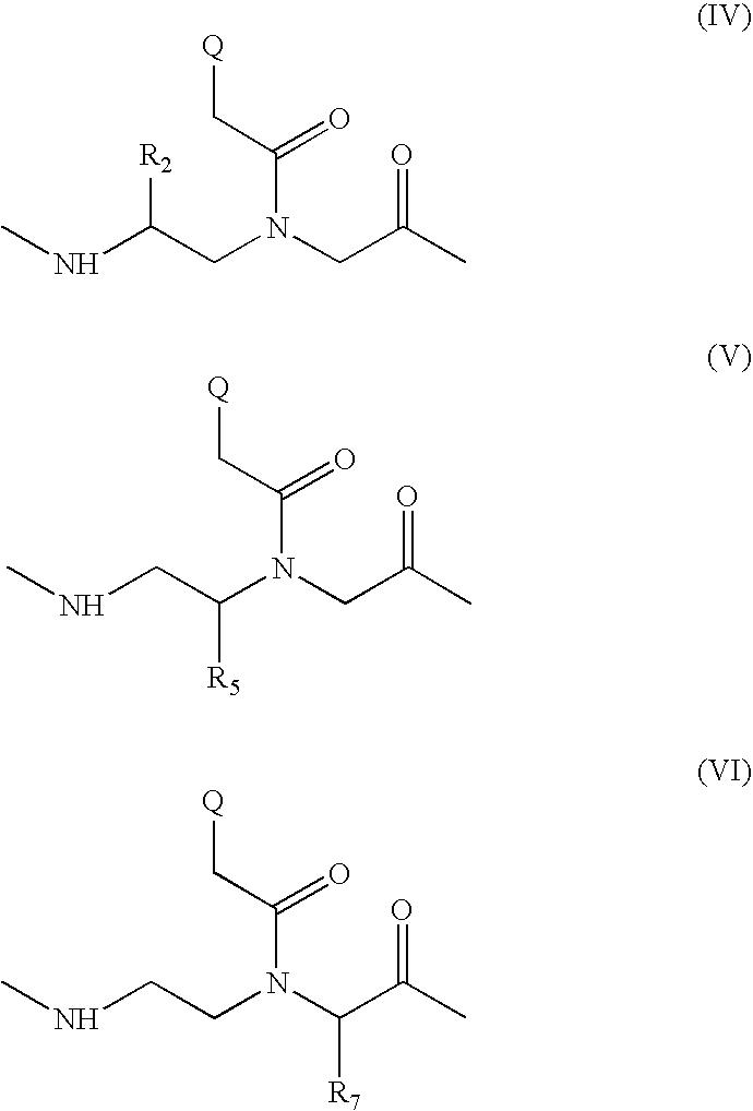 Figure US07642057-20100105-C00004
