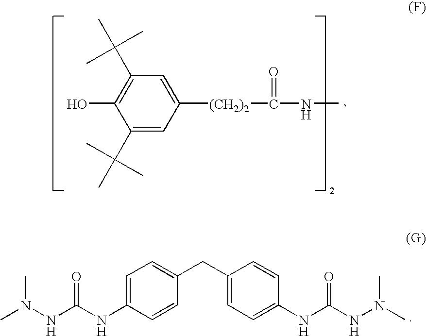 Figure US07642304-20100105-C00005