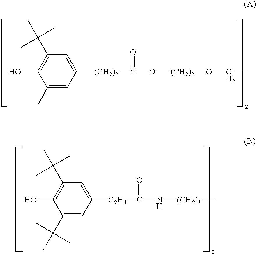 Figure US07642304-20100105-C00007