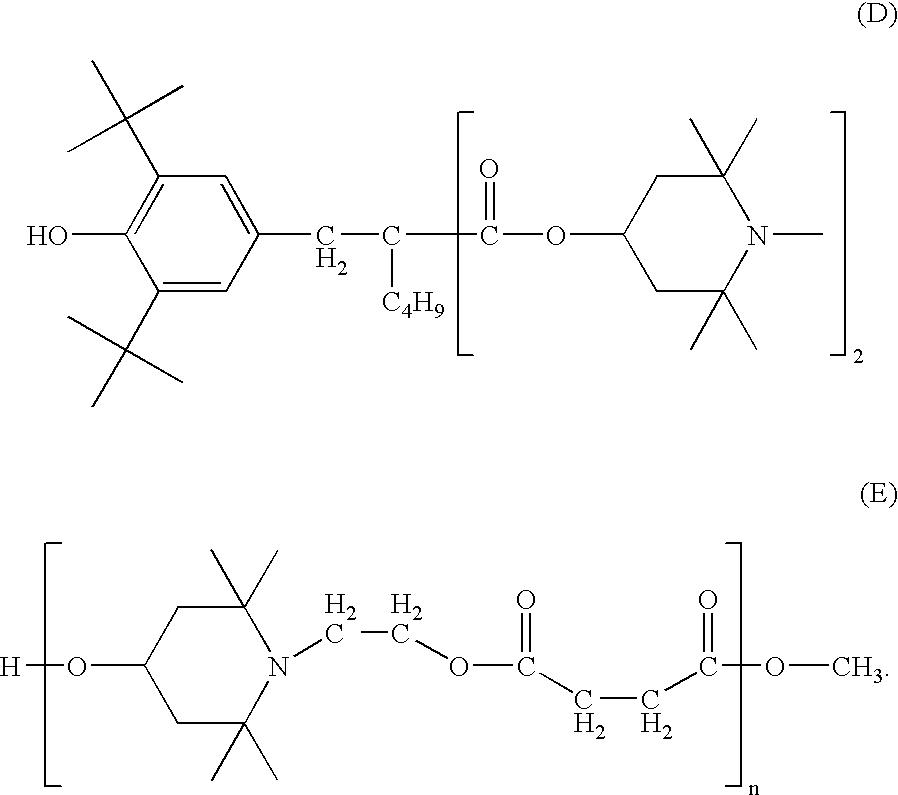 Figure US07642304-20100105-C00009