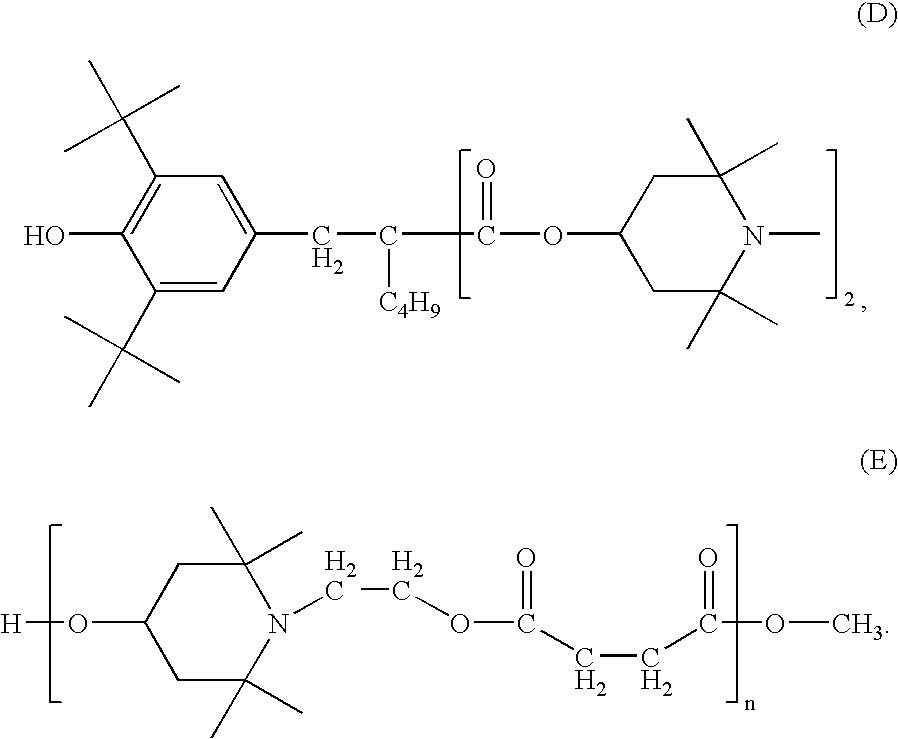 Figure US07642304-20100105-C00014