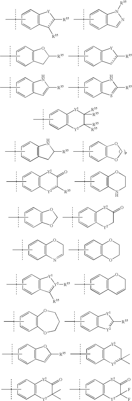 Figure US07642351-20100105-C00014