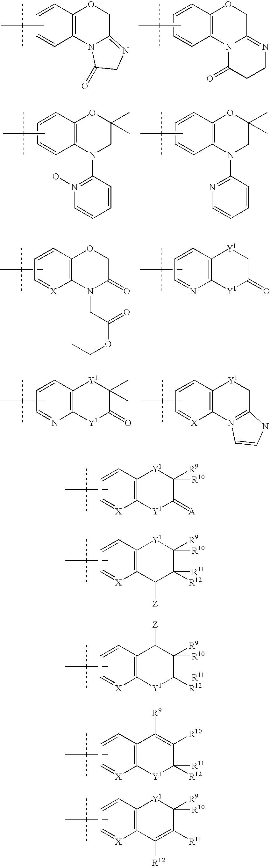 Figure US07642351-20100105-C00015