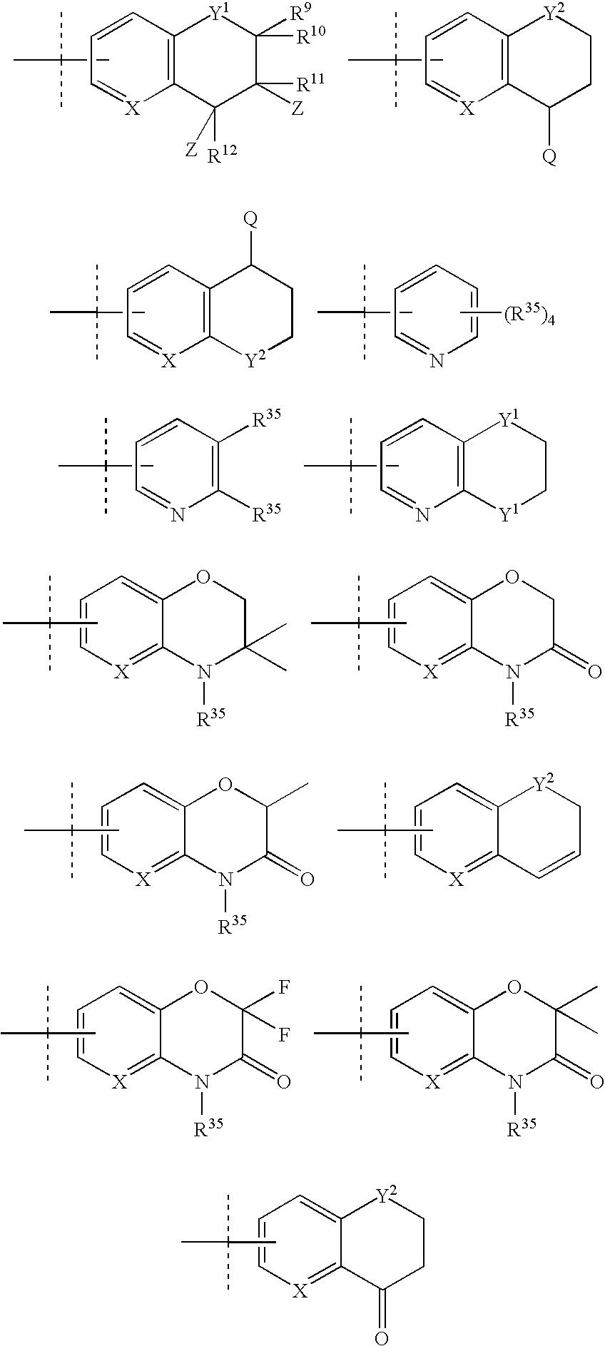 Figure US07642351-20100105-C00016