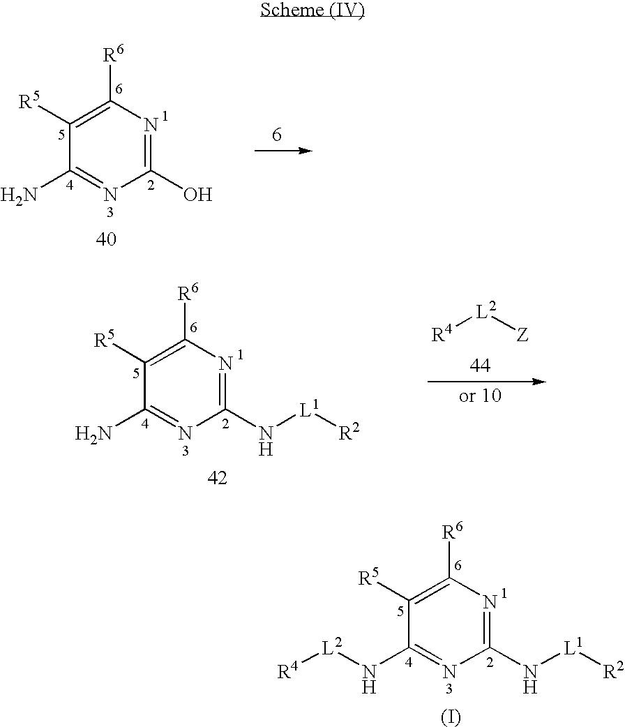 Figure US07642351-20100105-C00024