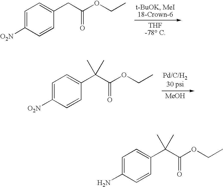 Figure US07642351-20100105-C00034