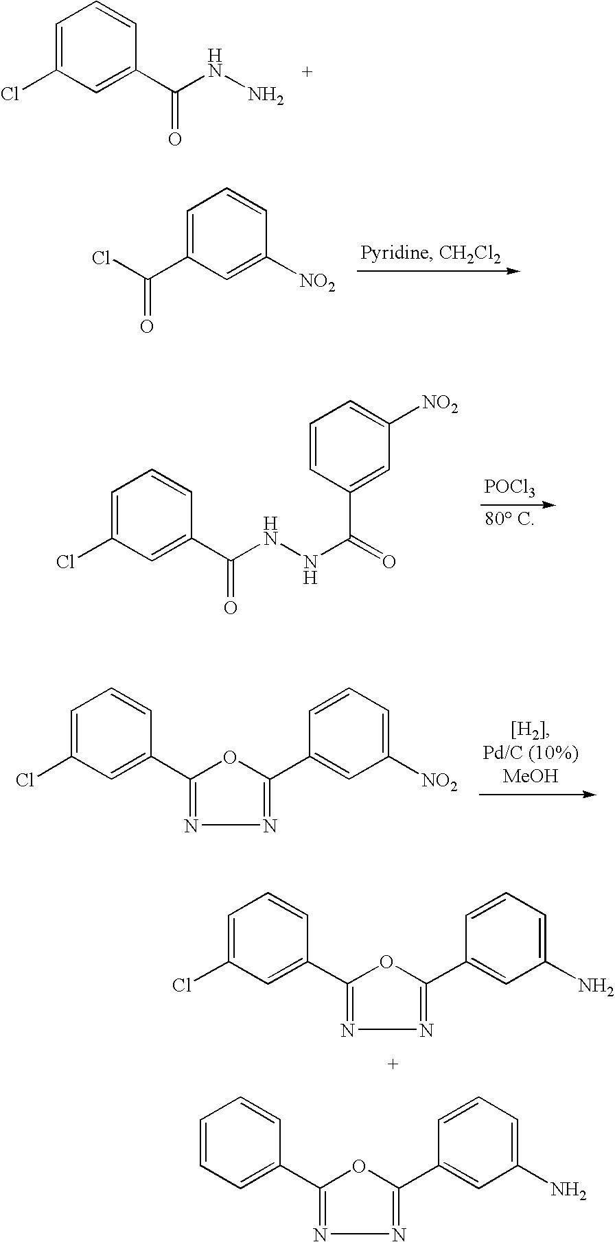Figure US07642351-20100105-C00035