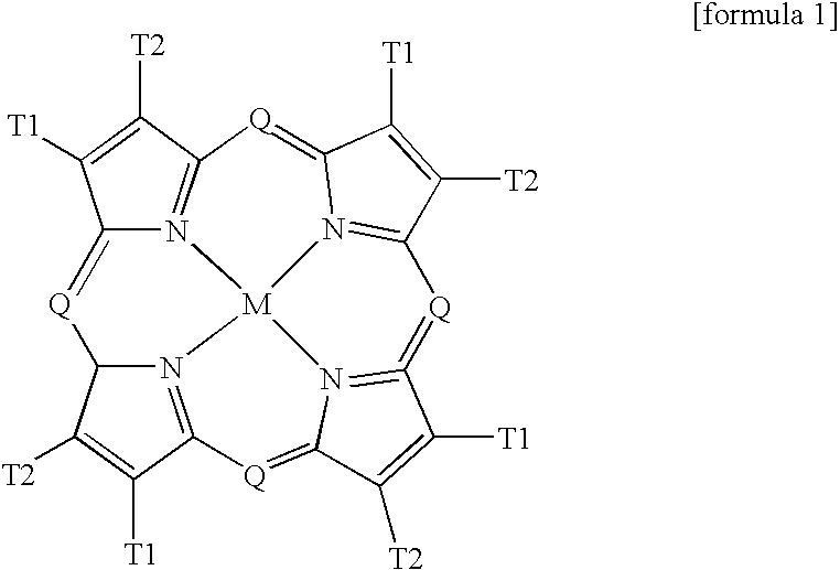 Figure US07642559-20100105-C00001