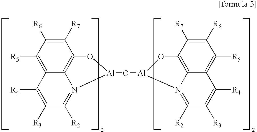 Figure US07642559-20100105-C00003