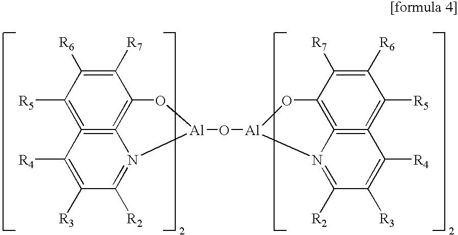 Figure US07642559-20100105-C00004