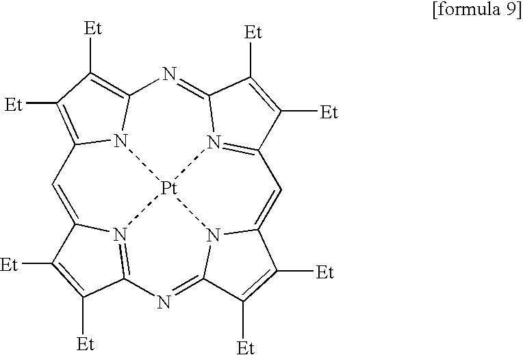 Figure US07642559-20100105-C00009