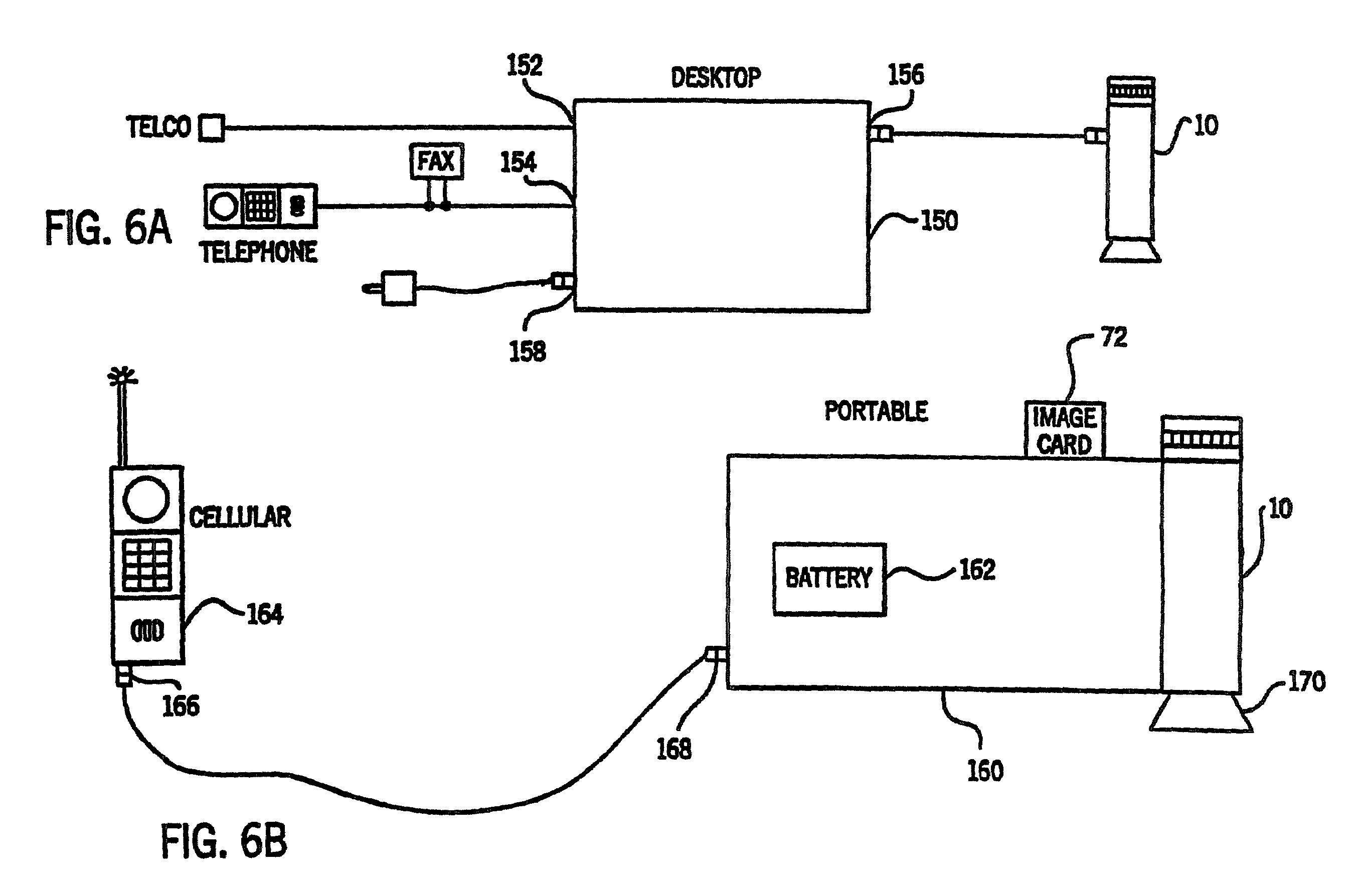 US07643168-20100105-D00006 Xbox One Wireless Controller Wiring Diagram on xbox one power supply specs, xbox 360 controller diagram, xbox one hook up diagram, kinect wiring diagram, xbox headset wiring diagram, xbox one headset adapter, gamecube controller wiring diagram, ps3 controller wiring diagram, xbox one controller pcb diagram, xbox power supply wiring diagram, xbox one controller buttons diagram, xbox 360 power wiring diagram, xbox 360 schematics diagram, xbox one hd pvr 2 connector diagram, xbox one gpu diagram, xbox one kinect diagram, xbox one ports, ps4 and xbox one diagram, xbox one controller circuit board diagram, xbox one esram,