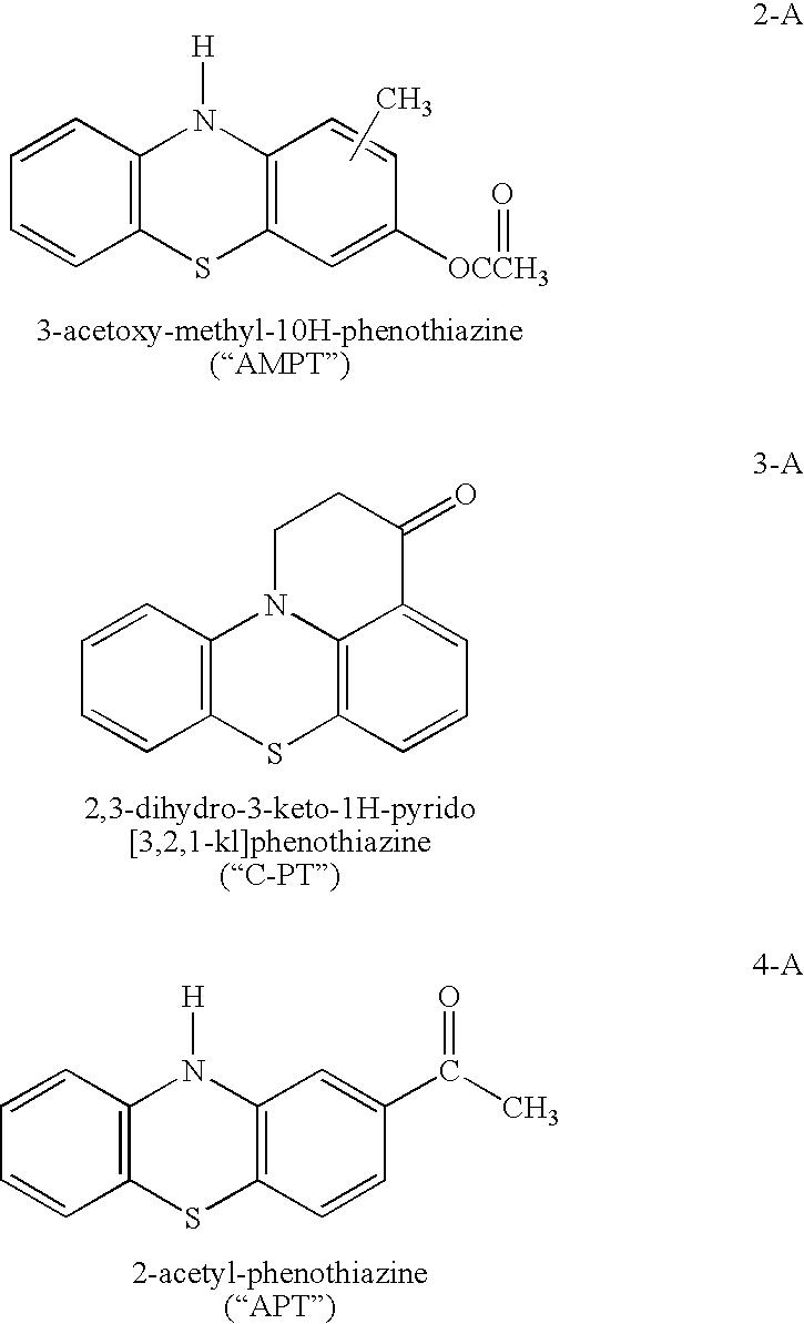 Figure US07643200-20100105-C00016