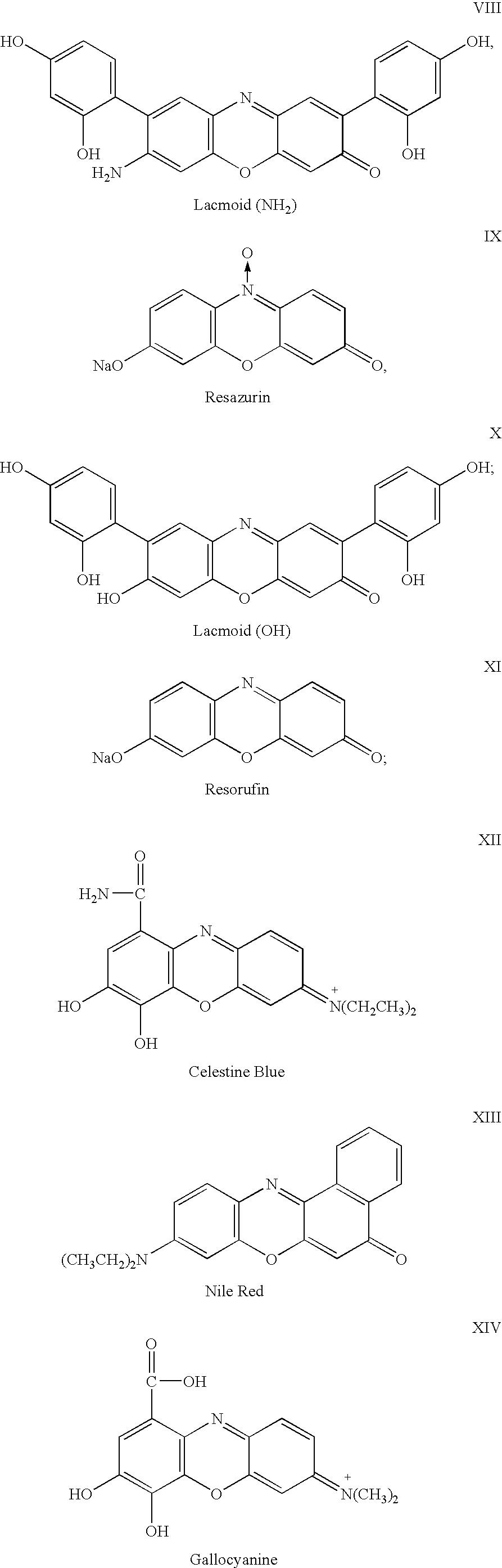 Figure US07643200-20100105-C00018