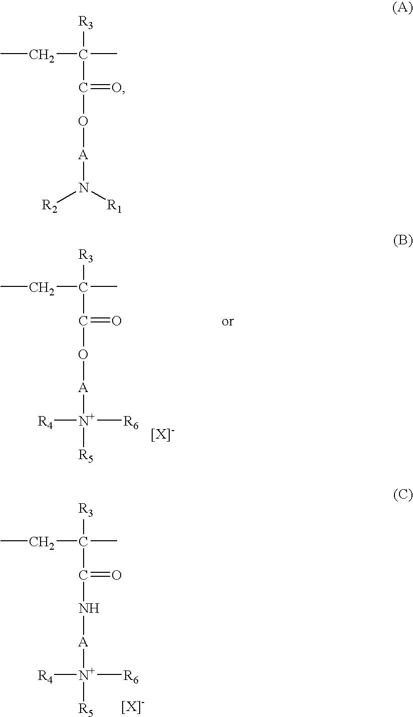Figure US07645304-20100112-C00003