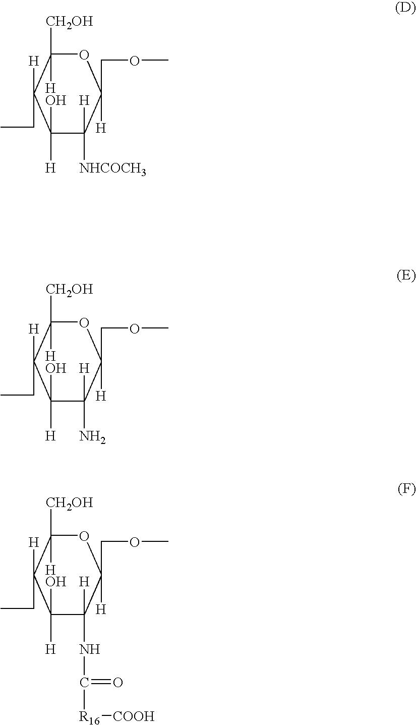 Figure US07645304-20100112-C00008
