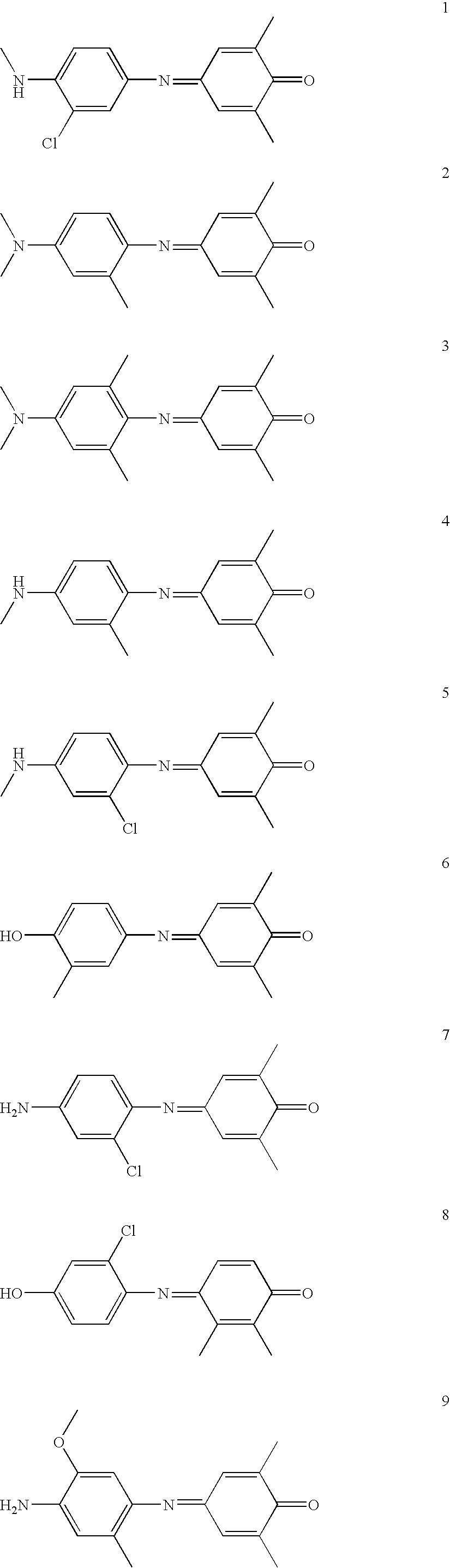 Figure US07645304-20100112-C00014