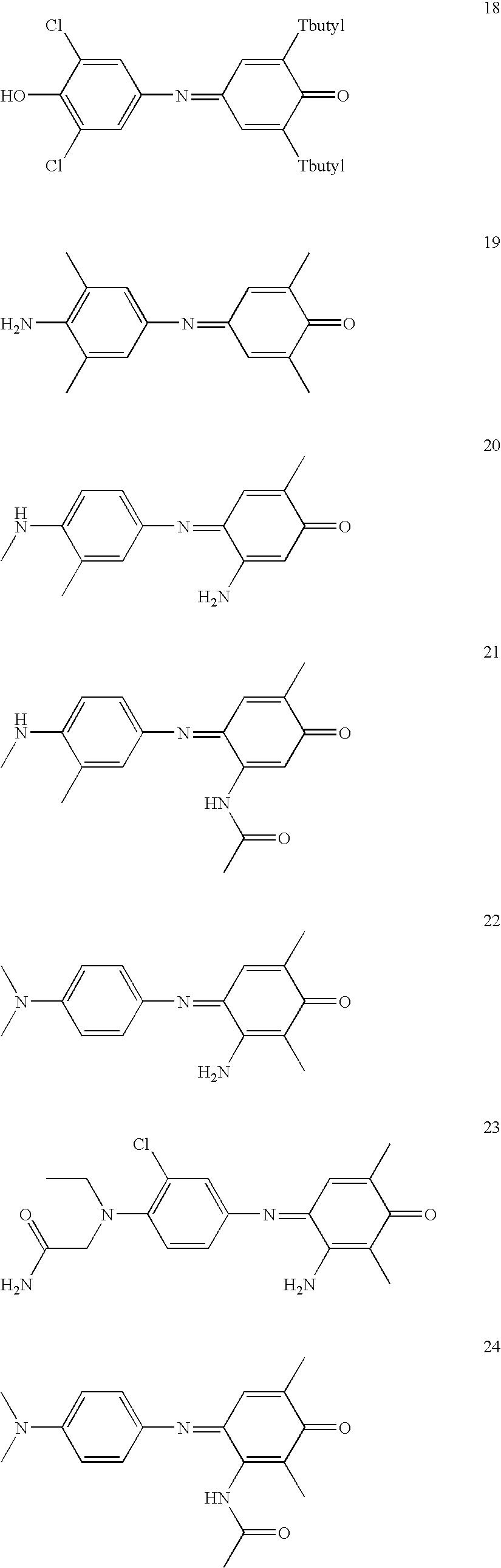 Figure US07645304-20100112-C00016