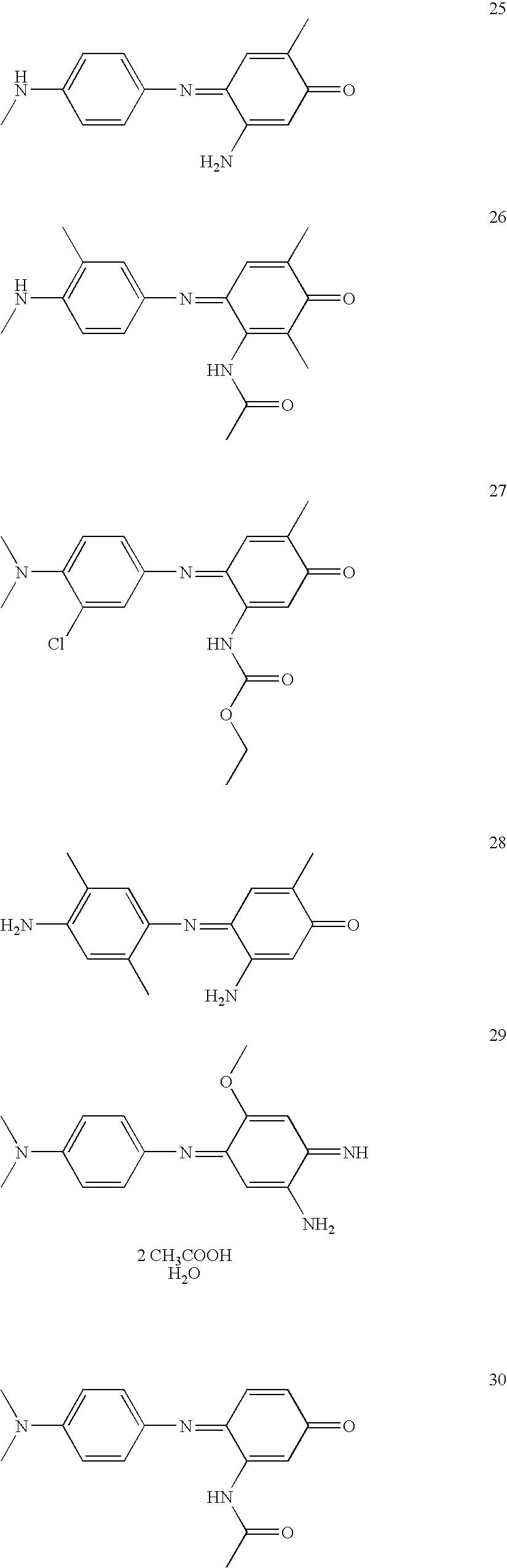 Figure US07645304-20100112-C00017