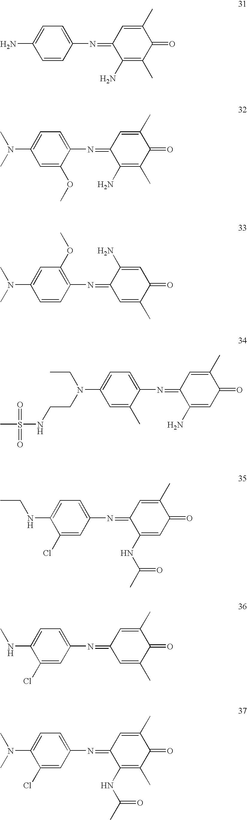 Figure US07645304-20100112-C00018